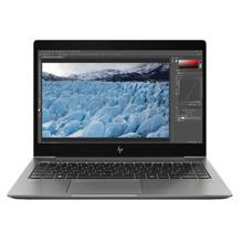 """HP Zbook 14u G6 i7-8565U 16GB ნოუთბუქი 14"""""""