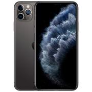მობილური ტელეფონი Apple iPhone 11 Pro Max 64 GB Space Grey