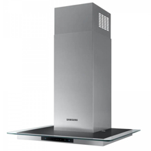 Samsung NK24M5070FS/UR გამწოვი