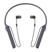 Sony WIC400B.E ყურსასმენი