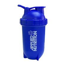 applied nutrition Bullet Shaker შეიქერი 500 მლ